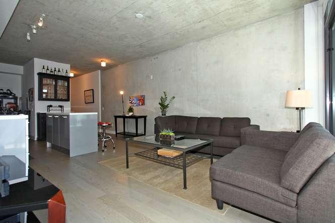 1201 Dundas Street East 412-small-007-7-Main Living Area-666x444-72dpi.jpg