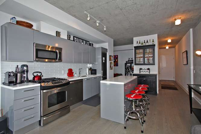 1201 Dundas Street East 412-small-013-13-Kitchen-666x444-72dpi.jpg
