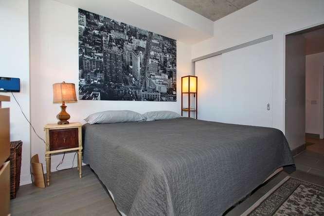 1201 Dundas Street East 412-small-015-15-Master Bedroom-666x444-72dpi.jpg