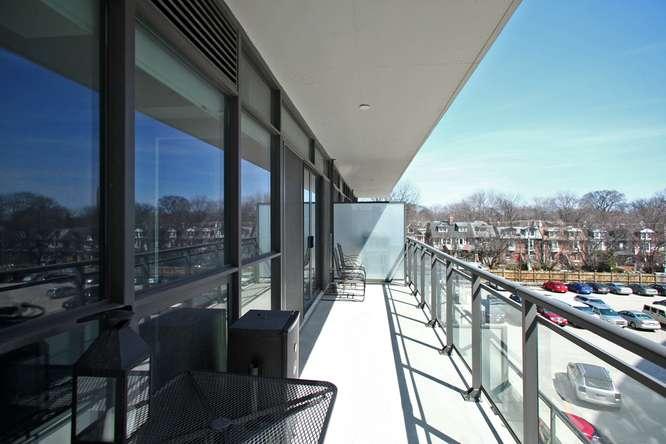 1201 Dundas Street East 412-small-018-18-Balcony-666x444-72dpi.jpg