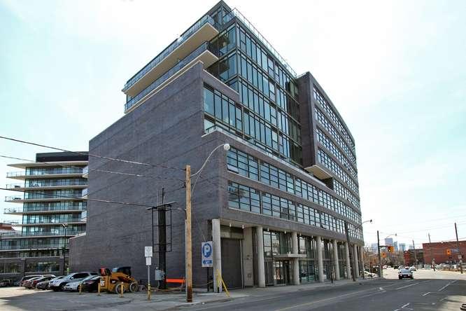 1201 Dundas Street East 412-small-021-21-Exterior-666x444-72dpi.jpg