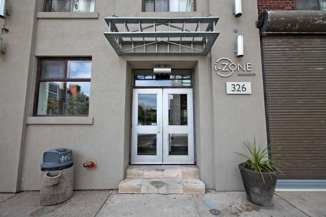 115326 Carlaw Ave Toronto ON-small-002-4-Building  Entryway-666x444-72dpi.jpg