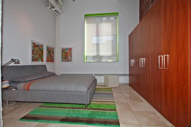 115326 Carlaw Ave Toronto ON-small-014-12-Bedroom-666x444-72dpi.jpg