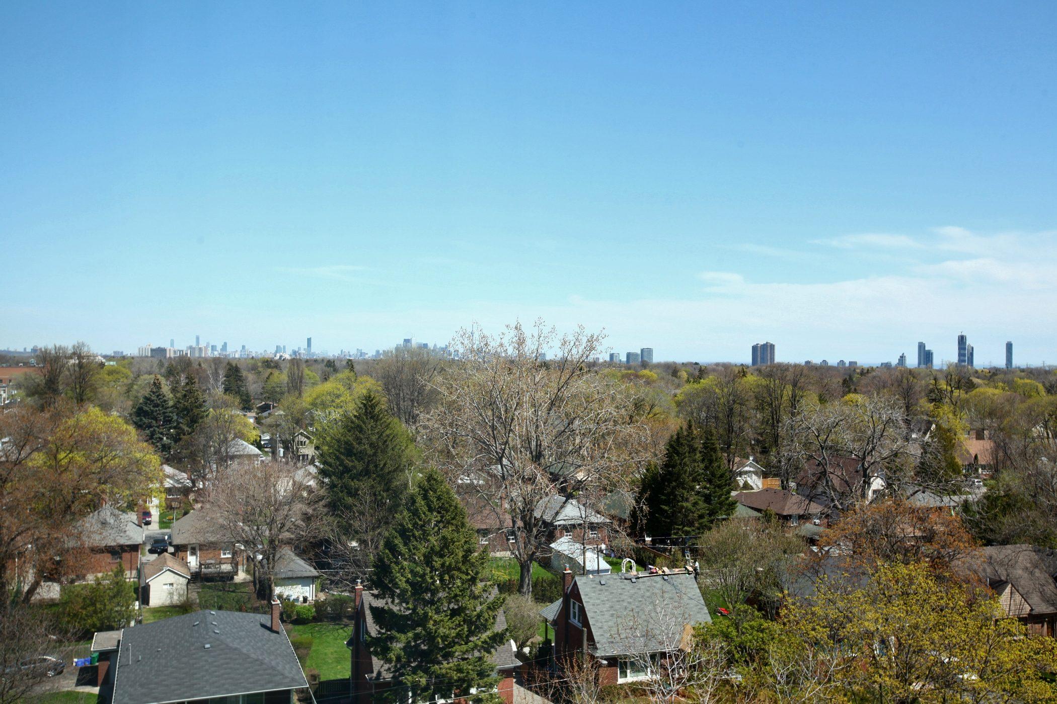 6092 Fieldway Rd Toronto ON-print-023-26-View-2100x1400-300dpi.jpg
