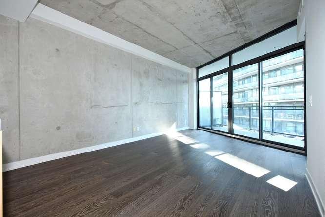 1201 Dundas Street E Unit 501-small-003-11-LivingDining Room-666x444-72dpi.jpg