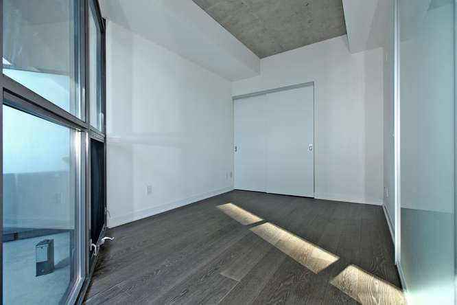1201 Dundas Street E Unit 501-small-014-24-Bedroom-666x444-72dpi.jpg