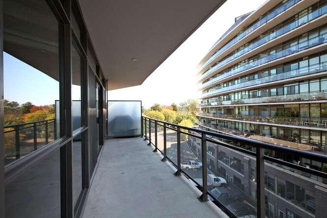 1201 Dundas Street E Unit 501-small-019-25-Balcony-666x444-72dpi.jpg