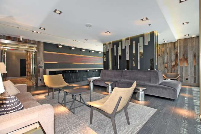 30 Nelson St Unit 423 Toronto-small-033-34-Building  Party Room-666x444-72dpi.jpg