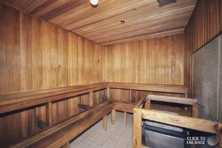24 Hanover- sauna.jpg