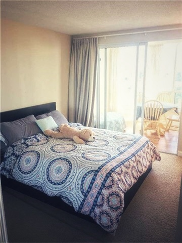 24 hanover- bedroom 2.jpg