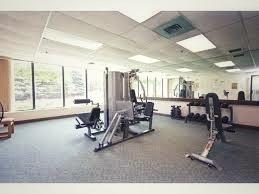 24 Hanover- gym.jpg