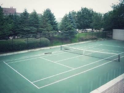 24 Hanover-tennis court.jpg