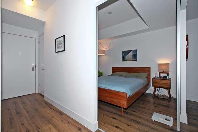 39 Sherbourne 302 Toronto ON-small-016-16-Master Bedroom-666x444-72dpi.jpg