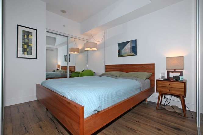 39 Sherbourne 302 Toronto ON-small-017-10-Master Bedroom-666x444-72dpi.jpg