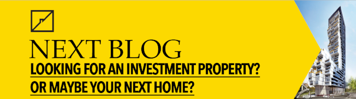 Looking for an Investment Property or maybe your next home.png