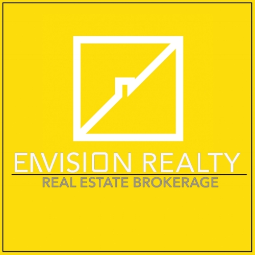 Envision Logo Block.jpg