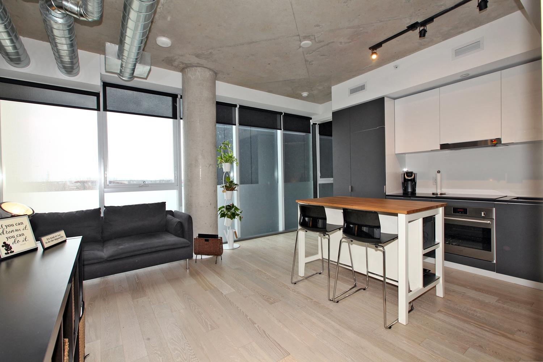 170 Bayview Avw Unit 410-large-005-21-Main Living Area-1500x1000-72dpi.jpg