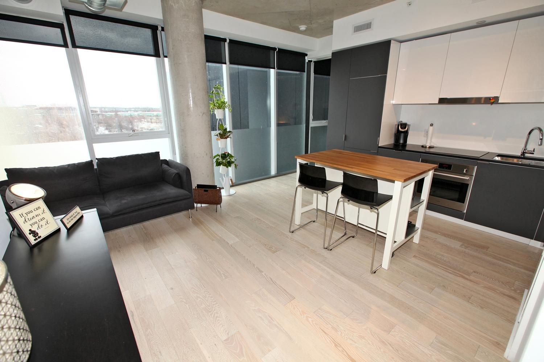170 Bayview Avw Unit 410-large-018-4-Main Living Area-1500x1000-72dpi.jpg