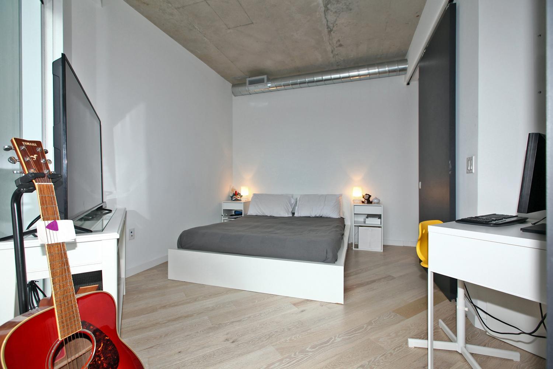 170 Bayview Avw Unit 410-large-019-24-Bedroom-1500x1000-72dpi.jpg