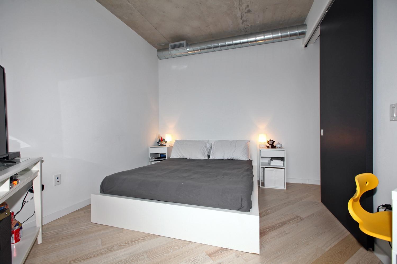 170 Bayview Avw Unit 410-large-021-11-Bedroom-1500x1000-72dpi.jpg