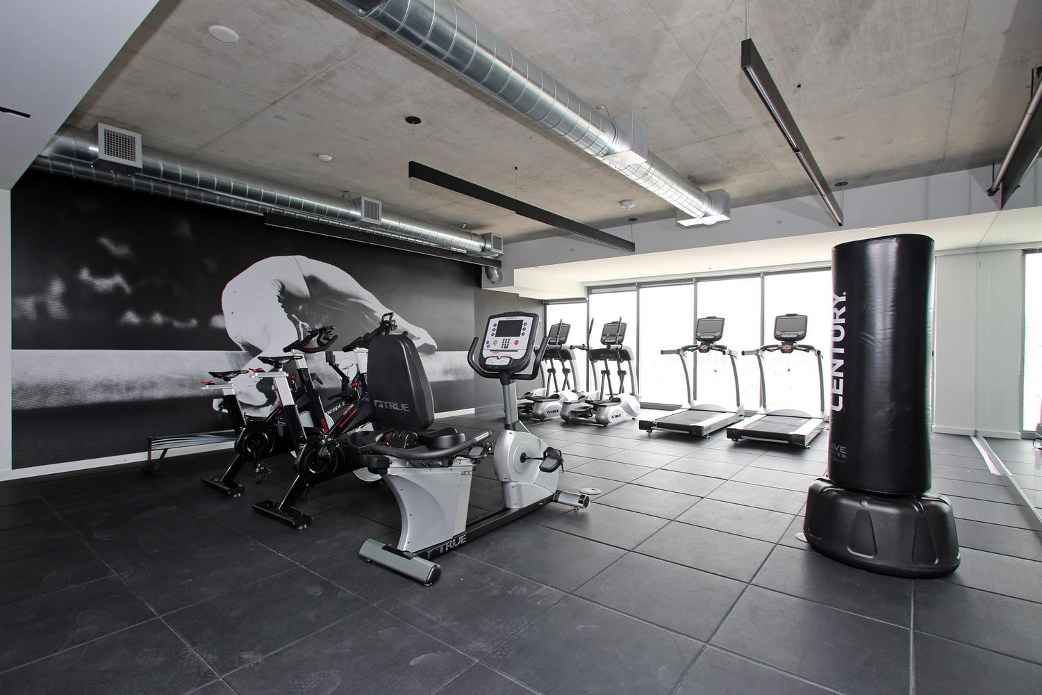 170 Bayview Avw Unit 410-large-029-19-Building  Exercise Room-1500x1000-72dpi.jpg