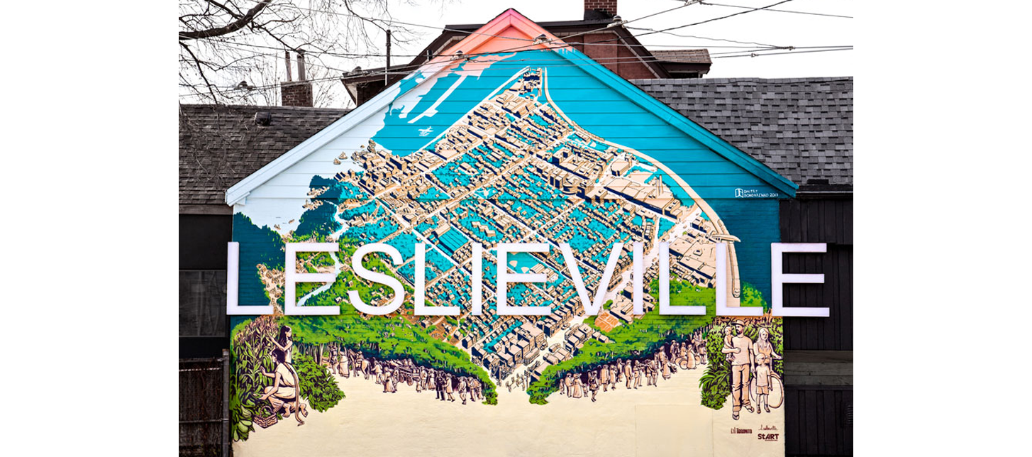 leslieville historic mural move to leslieville real estate.png