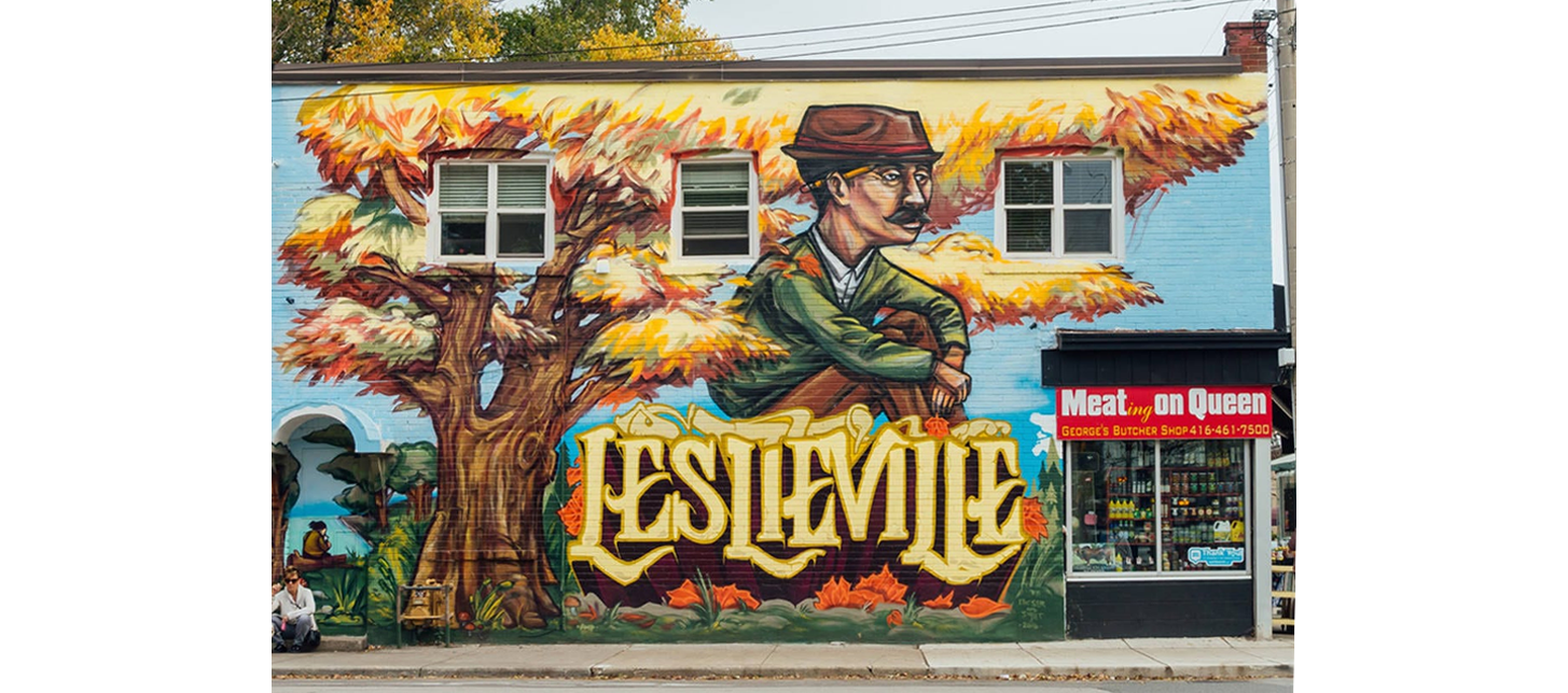 leslieville mural move to leslieville real estate.png