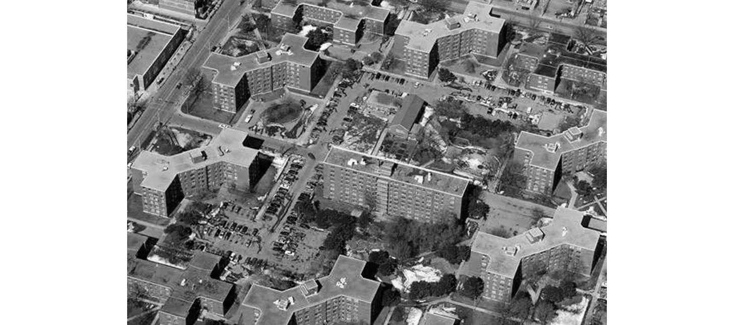 old arial photo history of regent park.png