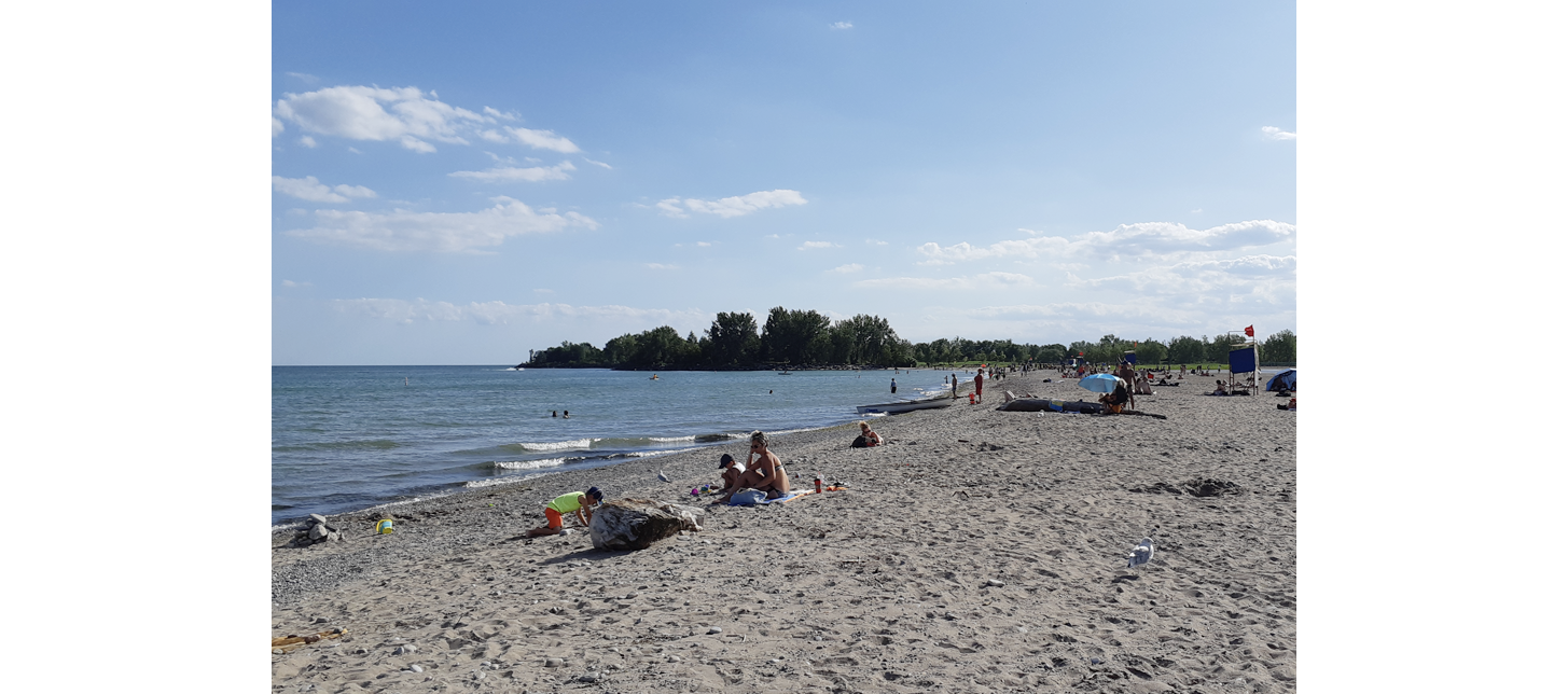 woodbine beach the beaches.png