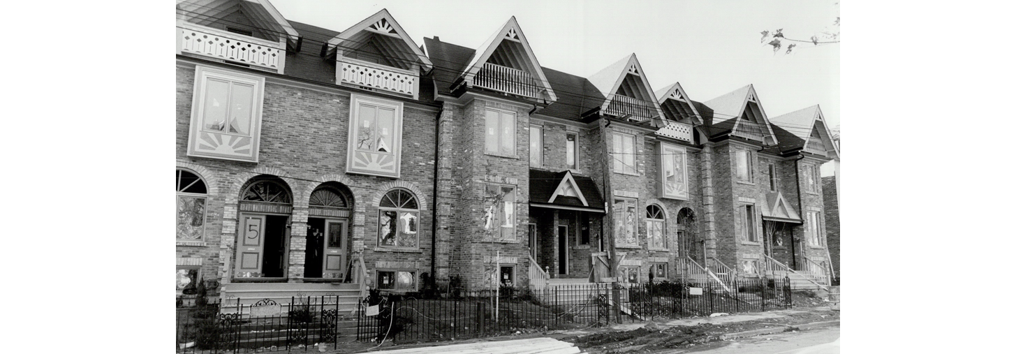 cabbagetown history toronto.png