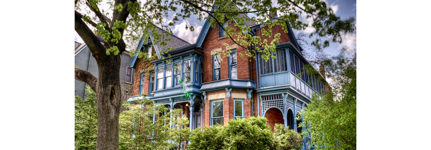 cabbagetown history victorian home.png
