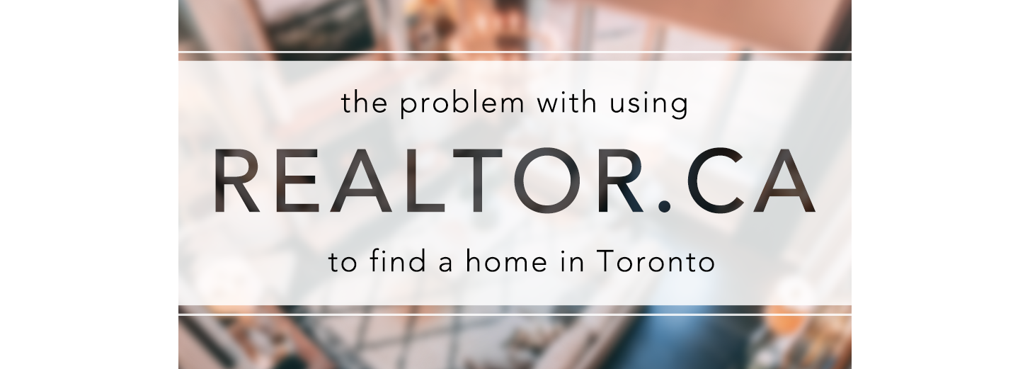realtor.ca toronto blog banner.png