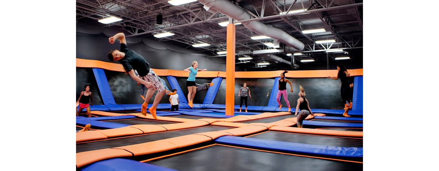 leaside real estate sky zone.png