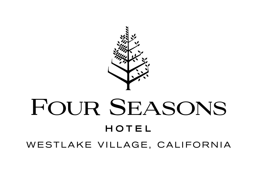 Four Seasons Hotel - Conejo Valley Eco Cab.png