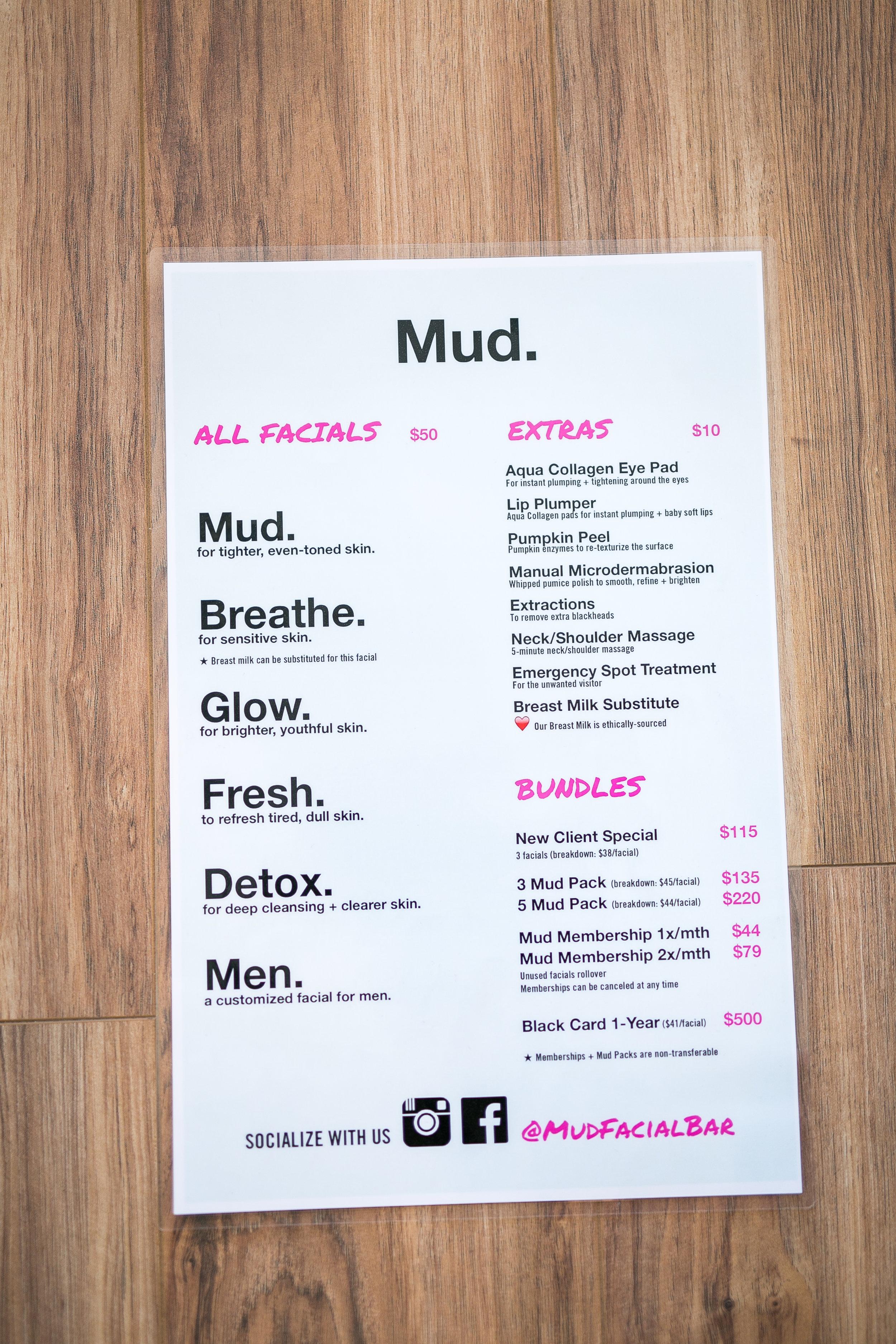 mud-facial-bar-detox-fresh-glow-mud