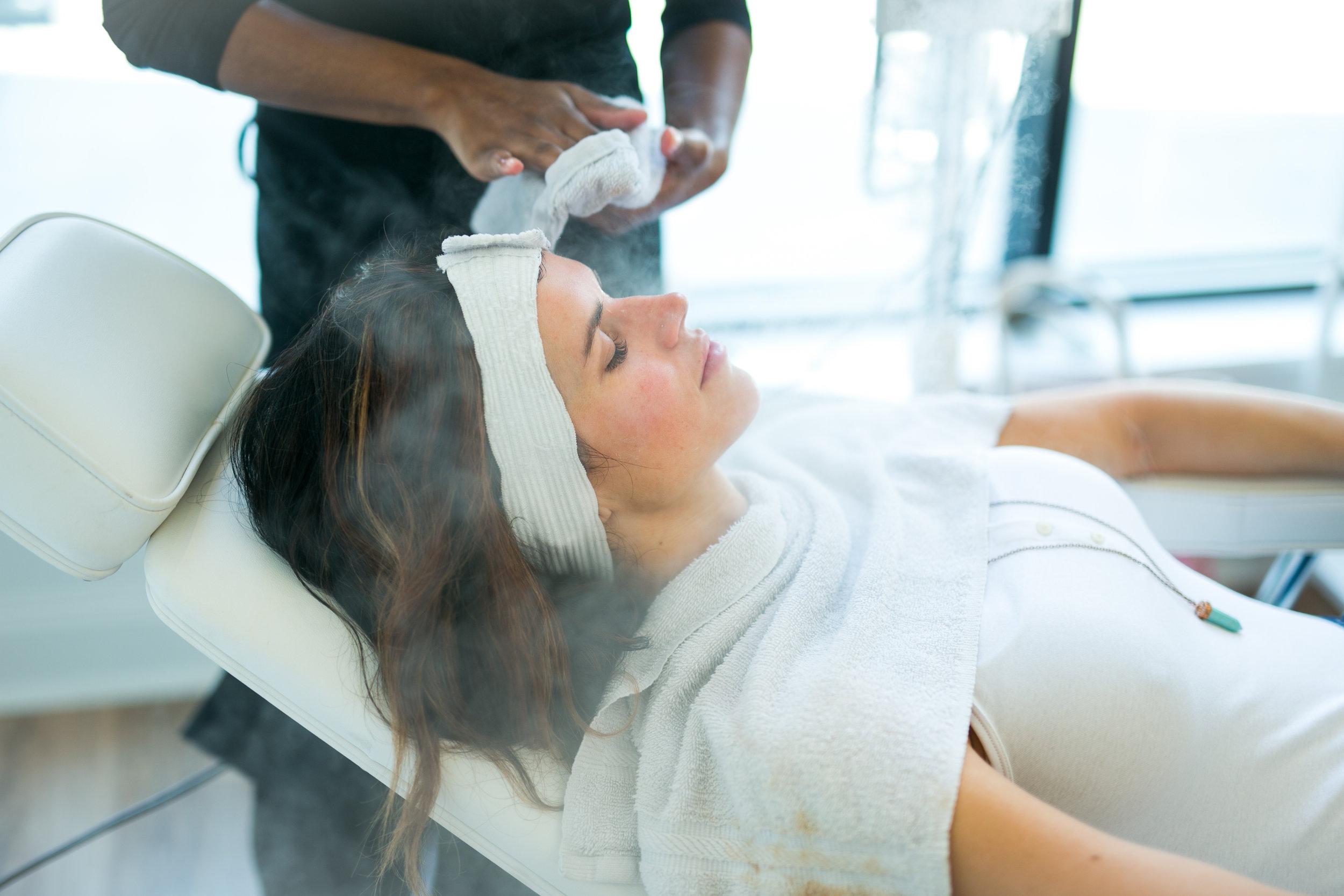 mud-facial-bar-boulder-chicago-charlotte-spa-facial-steam-treatments
