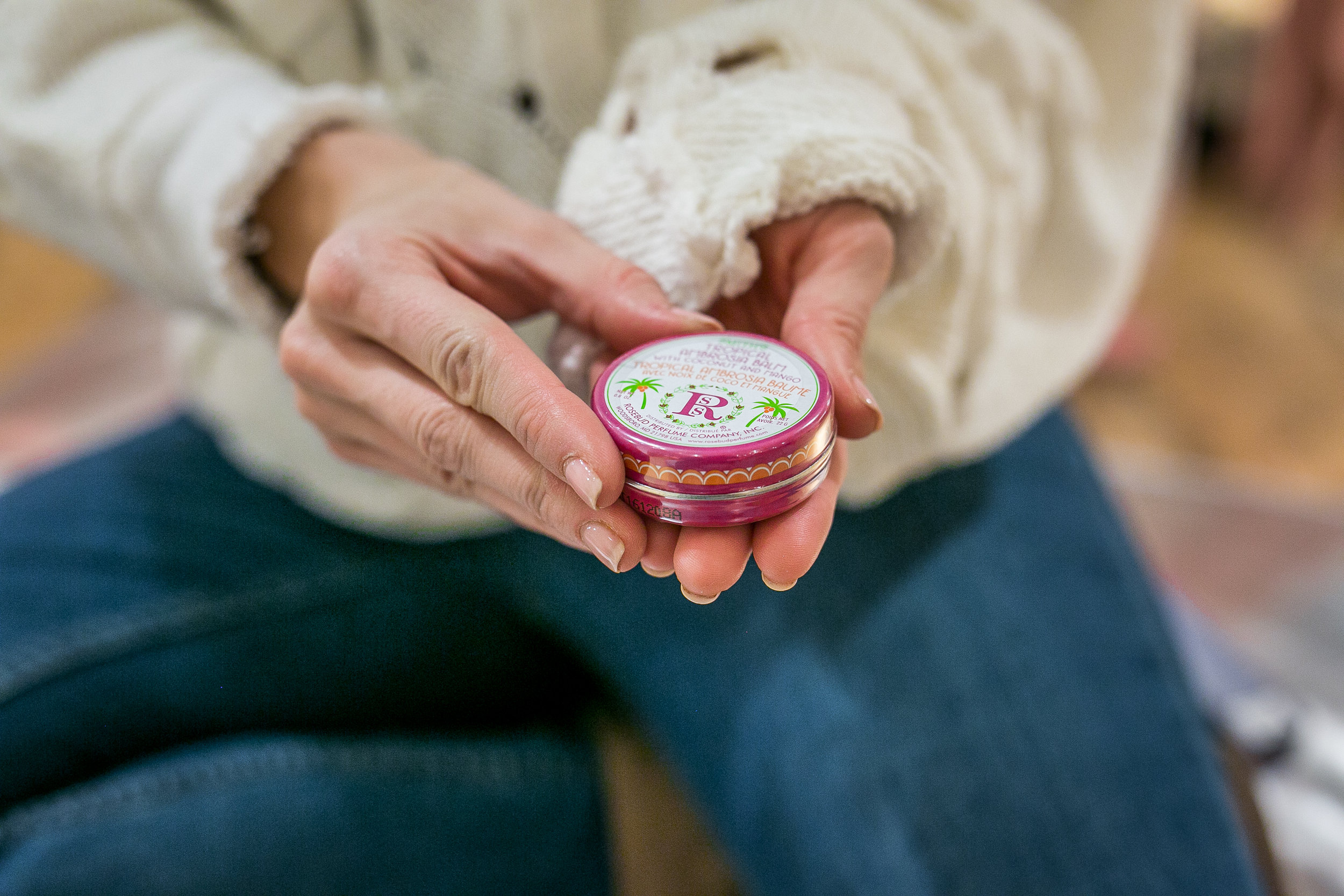 rosebod salve all natural free people beauty brand