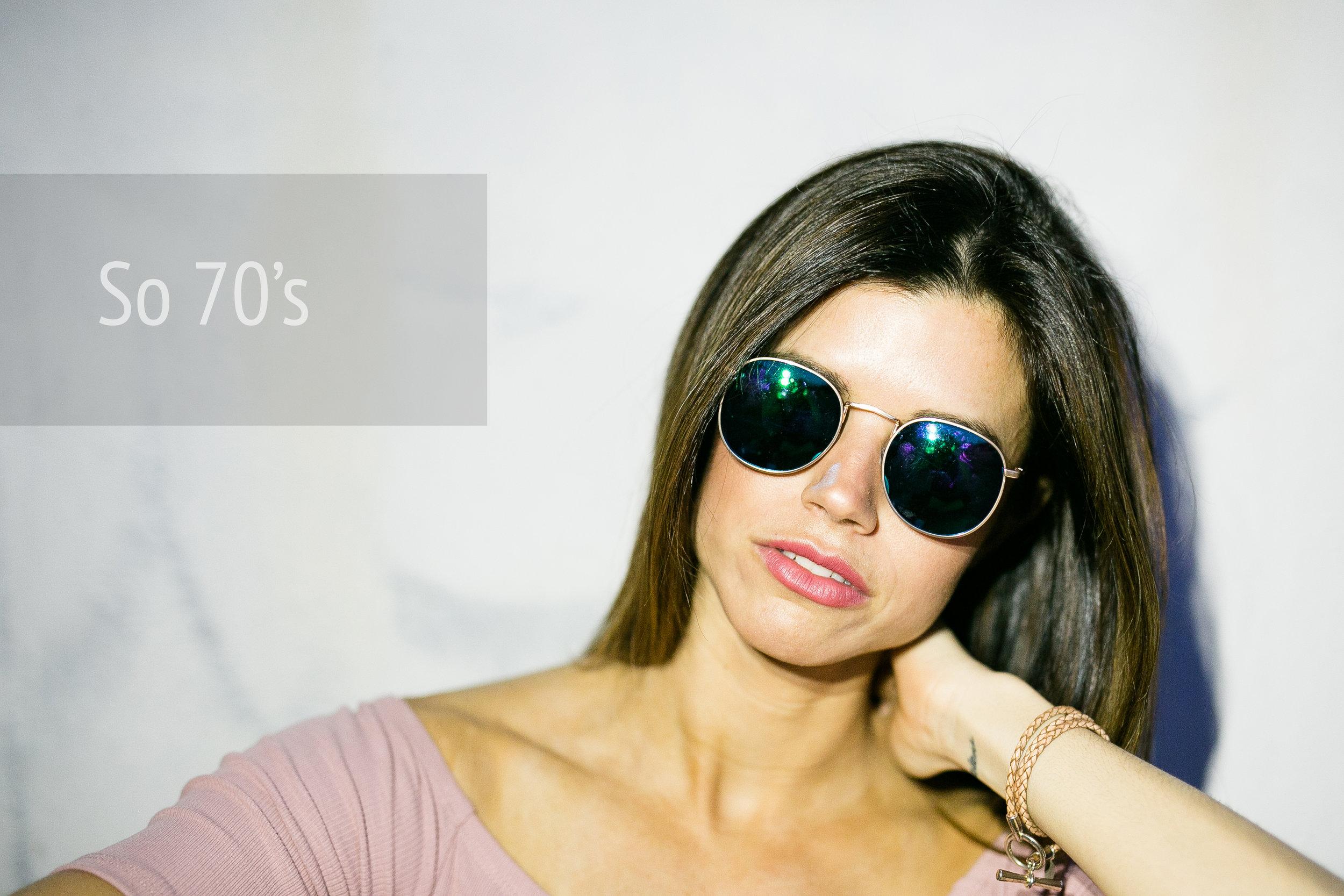 so 70s south park sunglasses