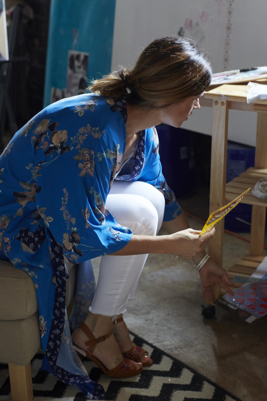target exhilaration duster kimono free people