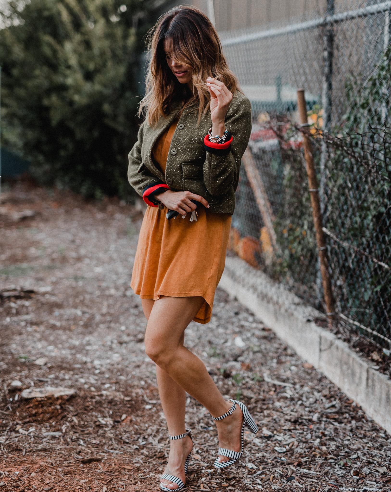fall-dress_trendy-style.jpg