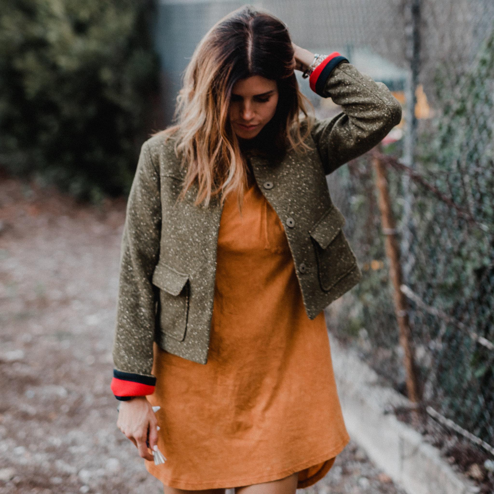 dress-ideas_fall-fashion-trends.jpg