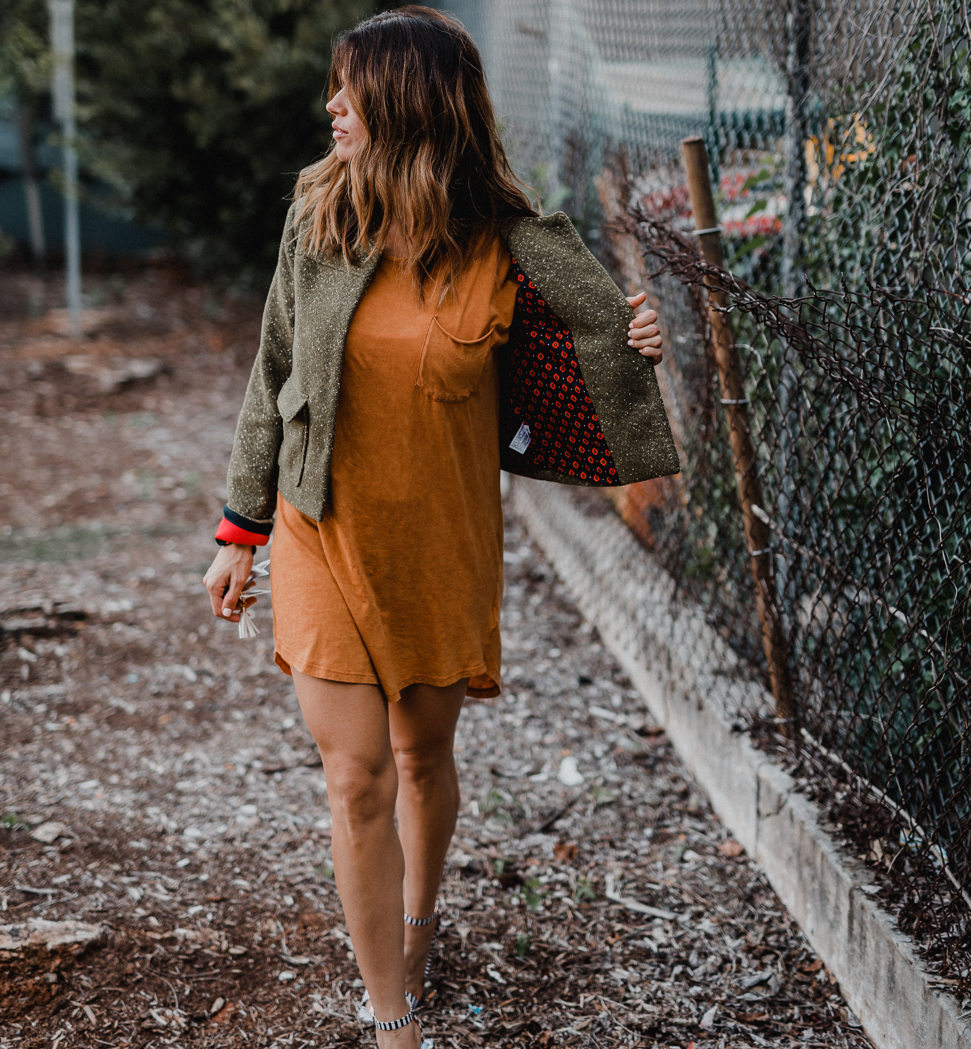 fall-fashion_fashion-bloggers_seasonal-trends.jpg