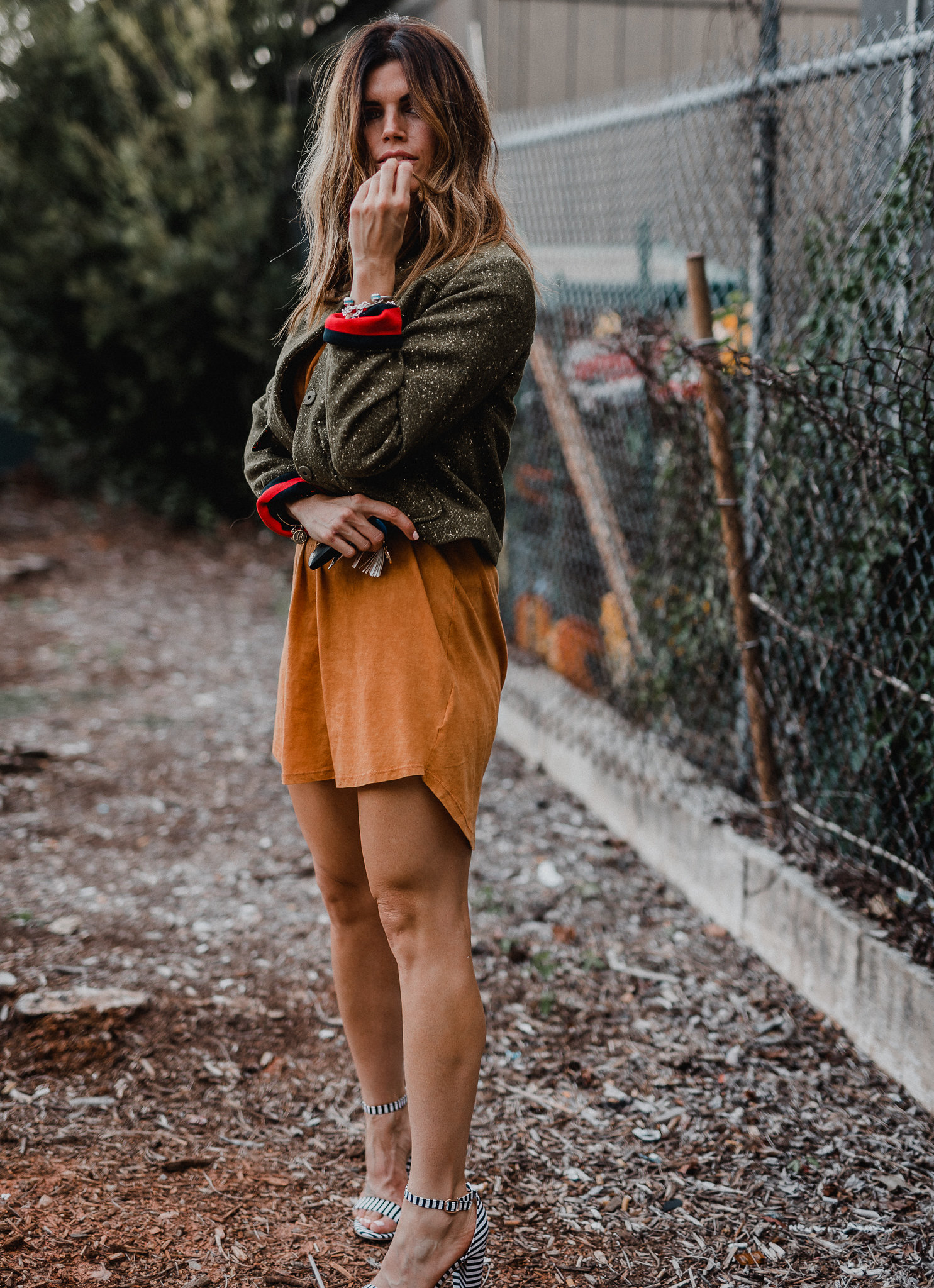 fall-outfit_fashion-bloggers_street-style.jpg