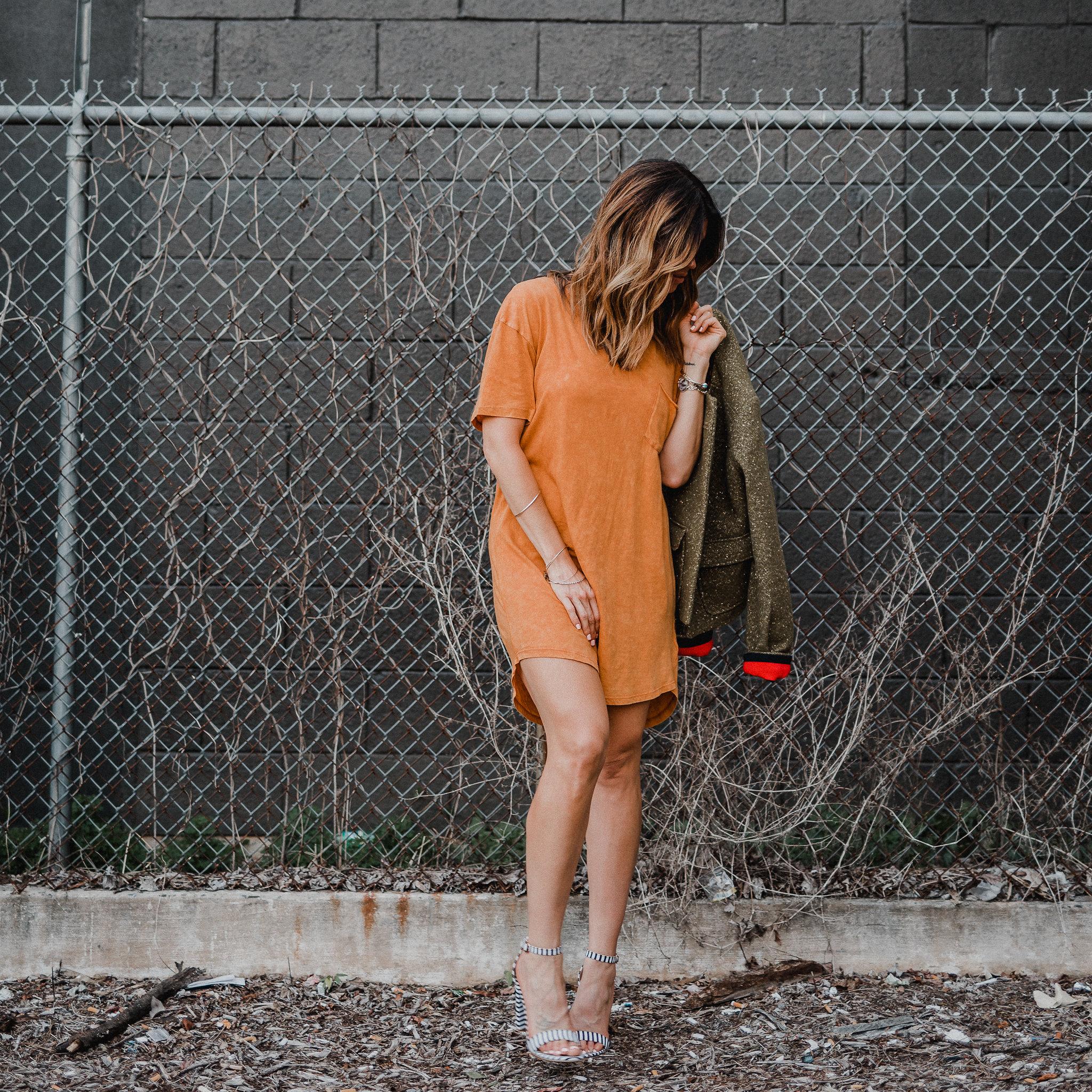 fashion-bloggers_street-style-looks.jpg