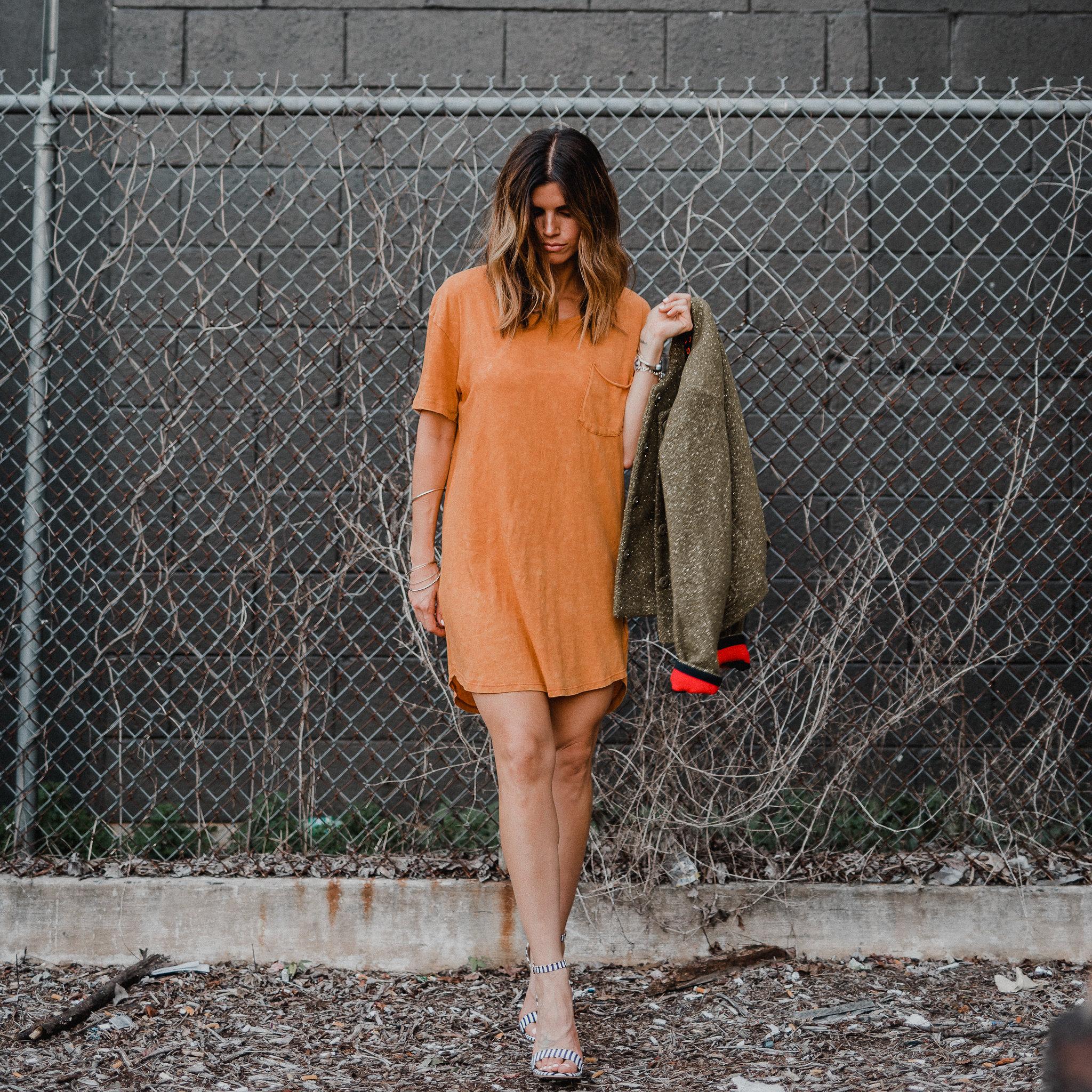 street-style_dress-outfit-ideas.jpg