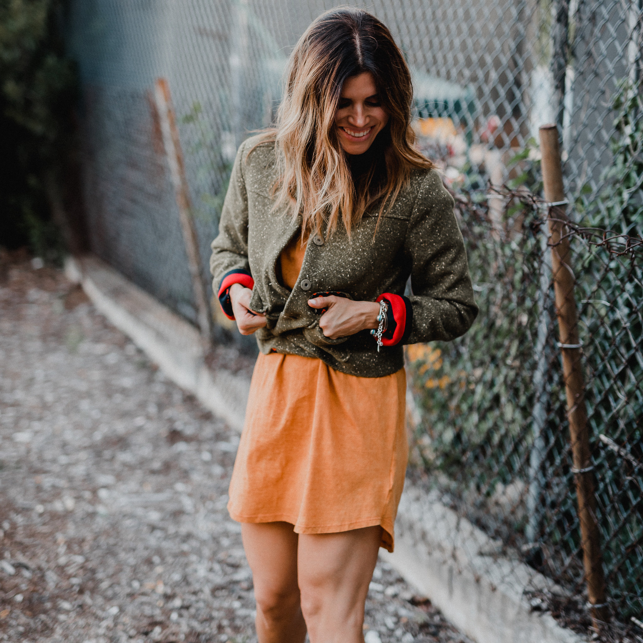 What-to-wear-fall_fall-trends.jpg