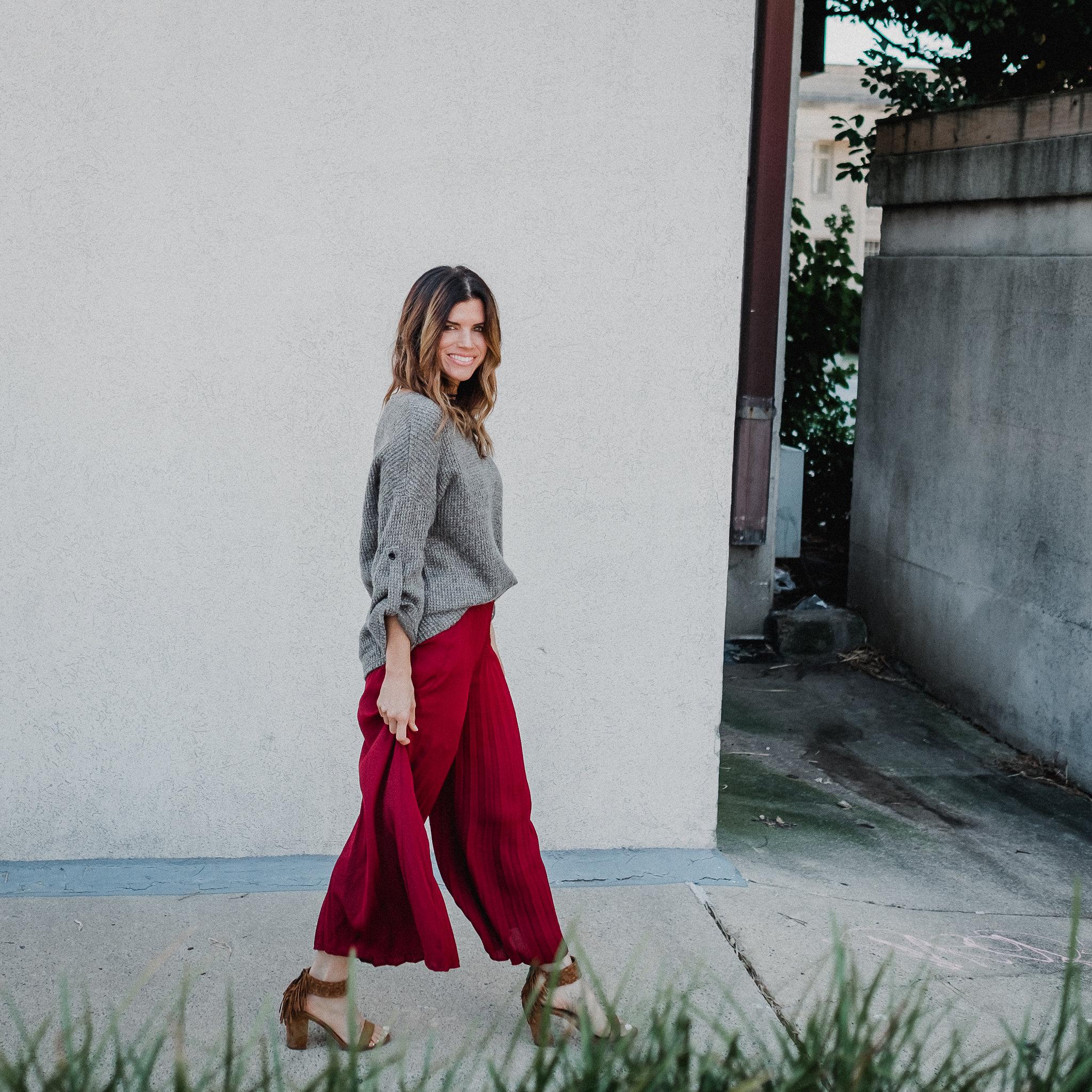 fashion-blogger-great-fall-looks.jpg
