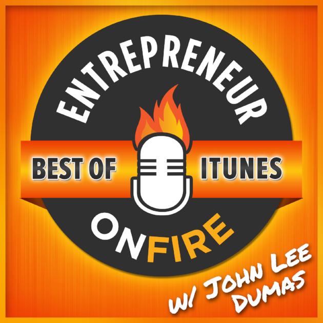 entrepreneur-on-fire-podcast