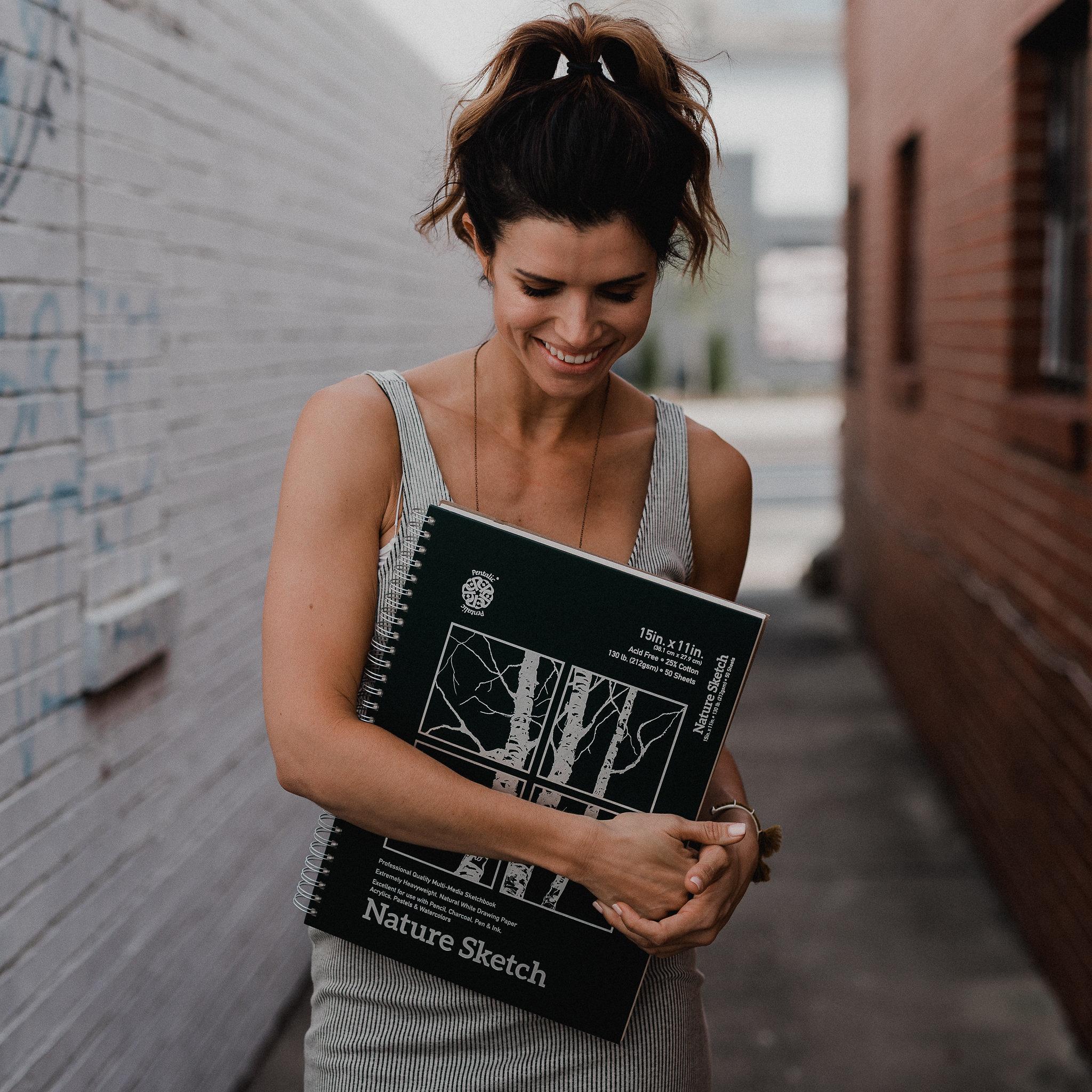 lifestyle-blog-charlotte-fashiob.jpg