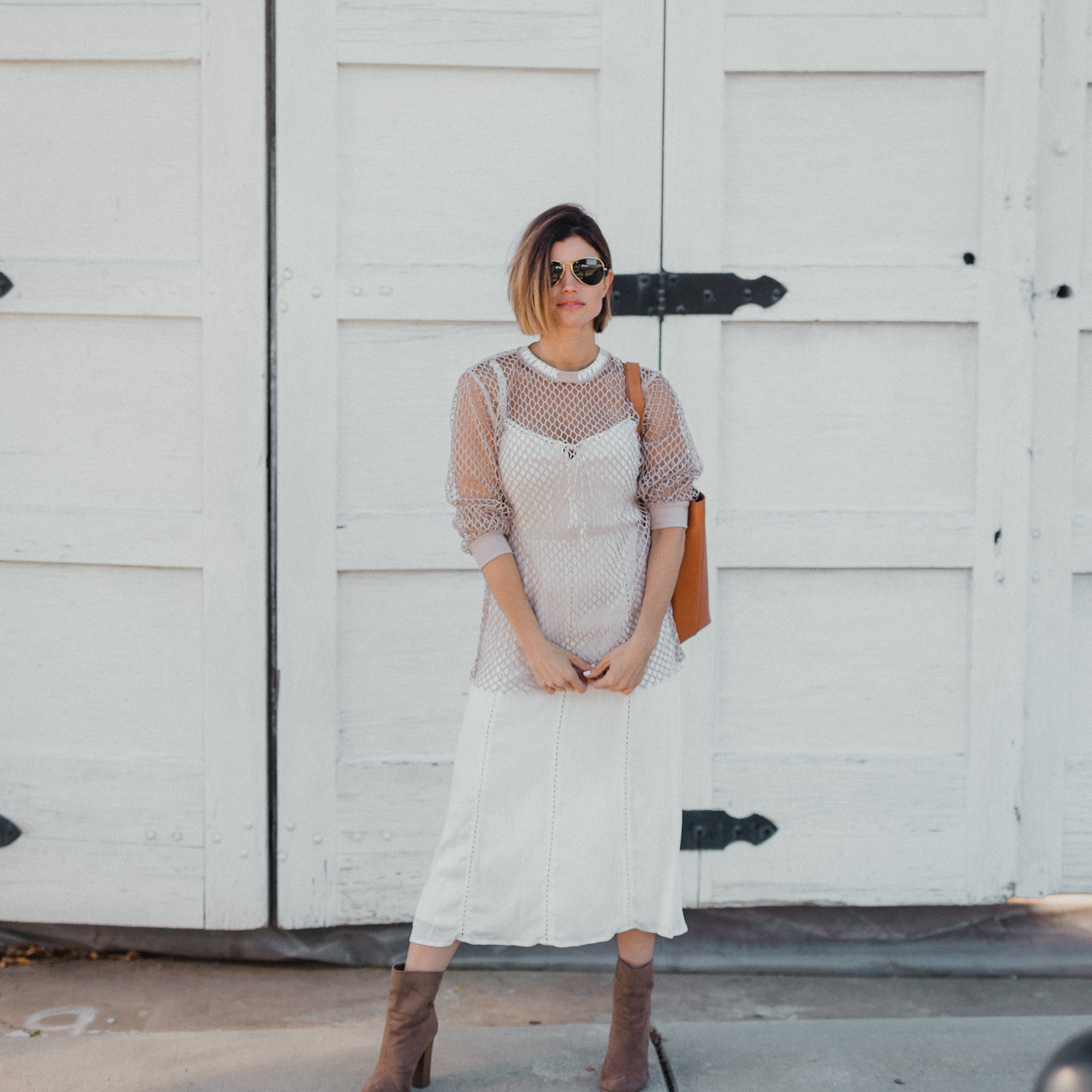 spring-white-dress-outfit-look-fashion-blog.jpg